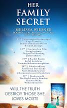 Her Family Secret Blog Tour