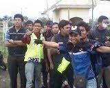 Teman Dari IMC Bogor