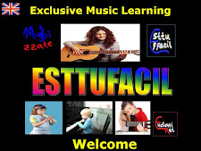 ESTTUFACIL exclusive Music Learning