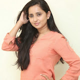 Ishika Singh New Photos 89