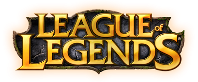 League of Legends Hack - League of Tools