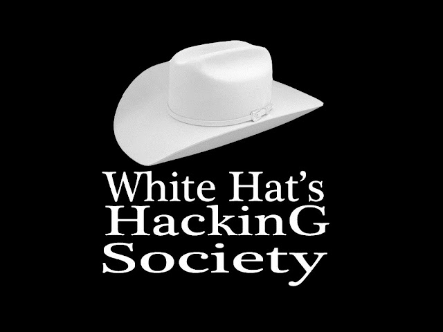 White Hats & Hacking Wallpapers : By Sanket © Copyright Tricky TriCKsss ..