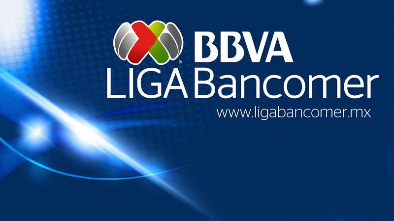 Los mejores goles de la Liga Bancomer MX Jornada 3 Apertura 2015