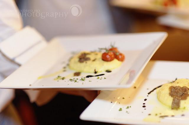 Food, Plate, Cooking, Teller, Kochen