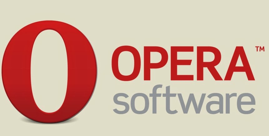 Opera 24.0.1558.61 Free Download