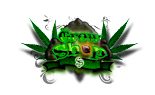 Mayoristas Grow-Shop. Emprende tu Grow Shop