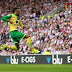 Premier League: Sunderland 1-3 Norwich City