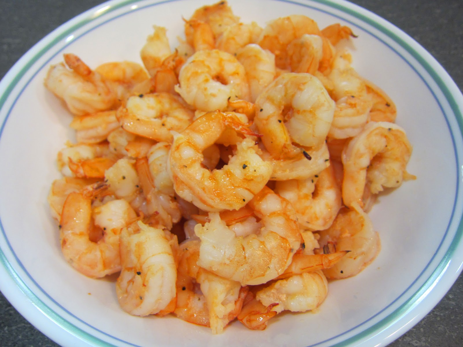 Cooked Shrimp Clipart Gallery for cooked shrimp