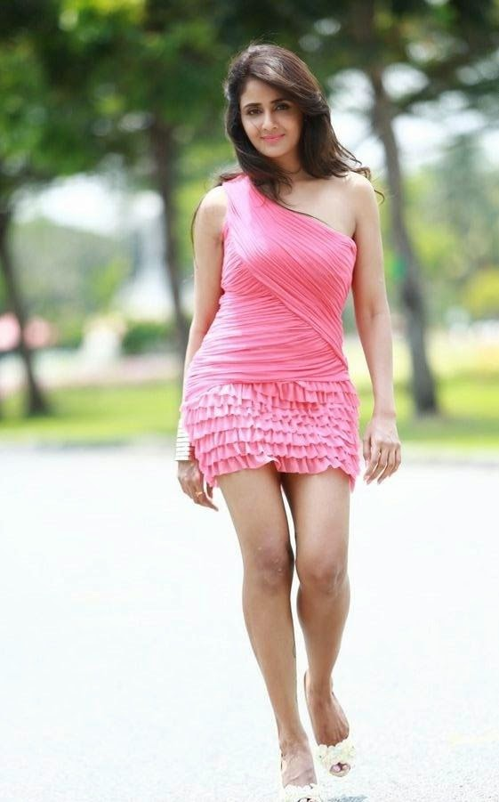 Parul yadav hot images