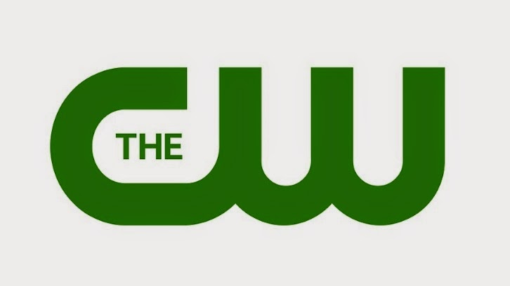 The CW Primetime Listings for the Week of May 11