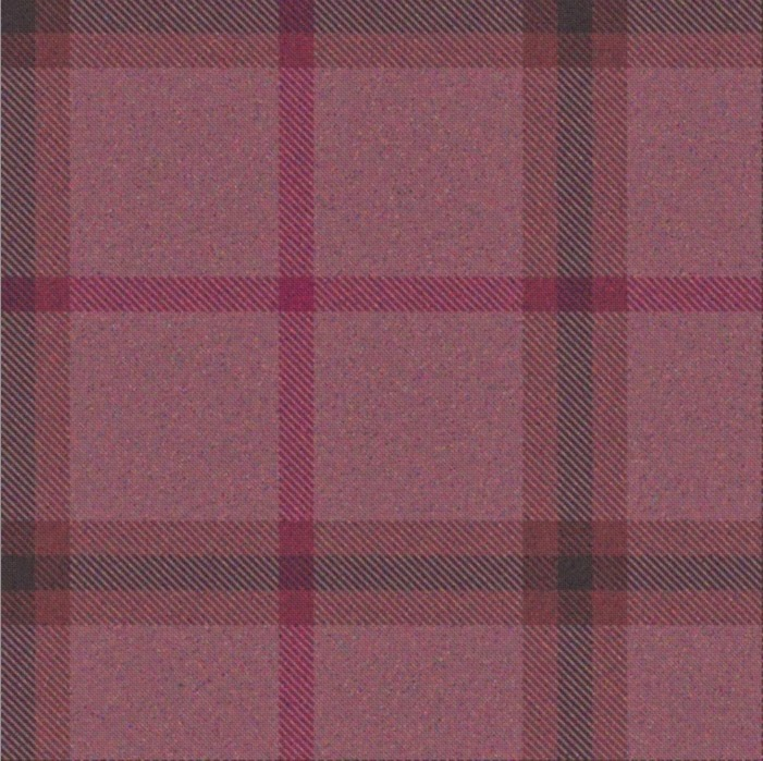 projektowanie tkanin