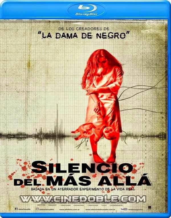 silencio del mas alla 2014 1080p latino Silencio del Mas Alla (2014) 1080p Latino