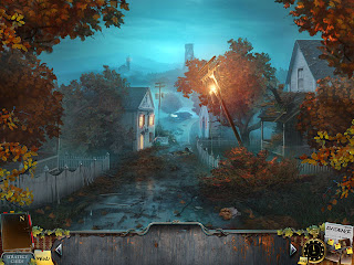 Enigmatis: The Ghosts of Maple Creek Collector's Edition Download Free