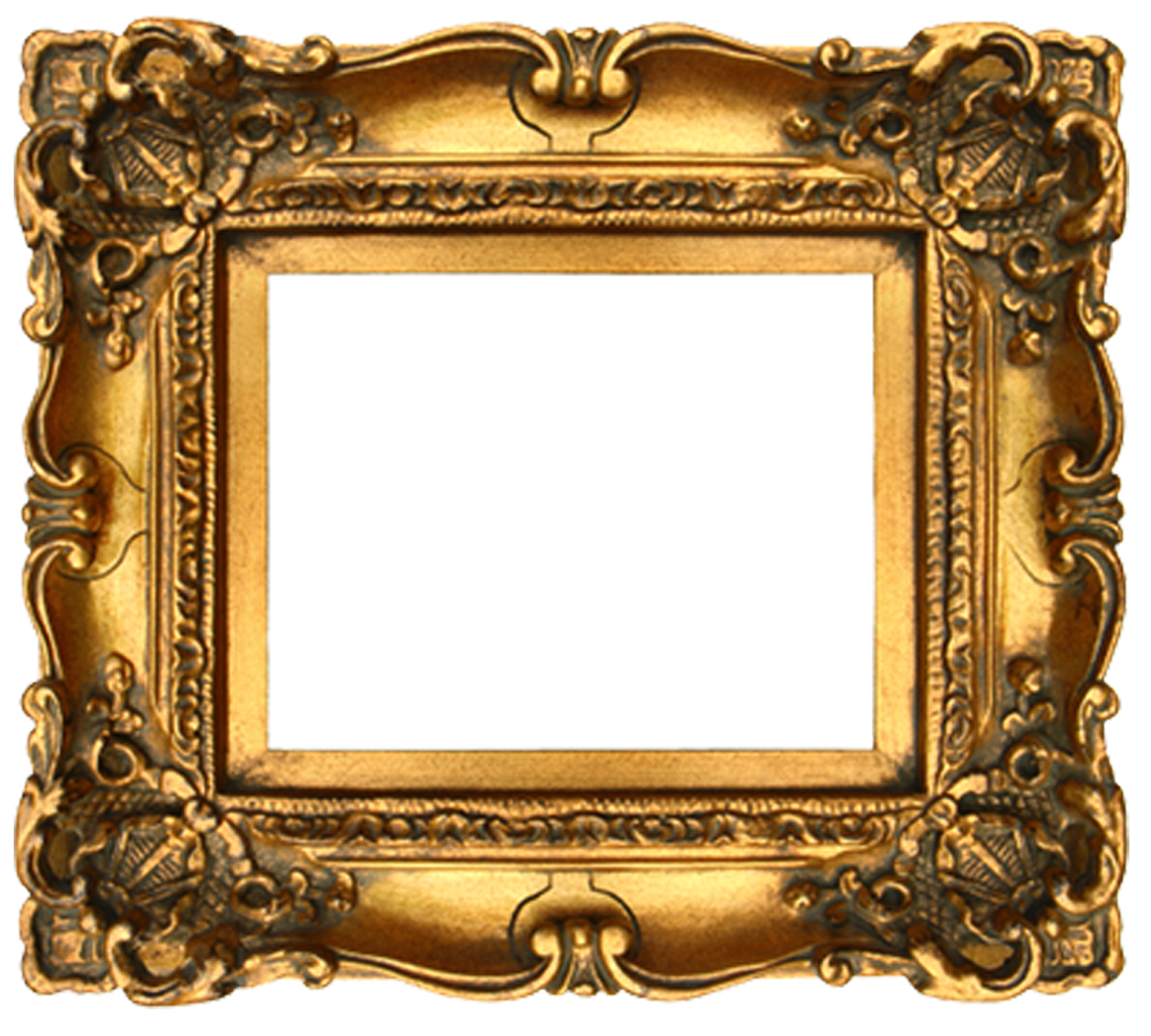 Amazing image pertaining to free printable picture frames
