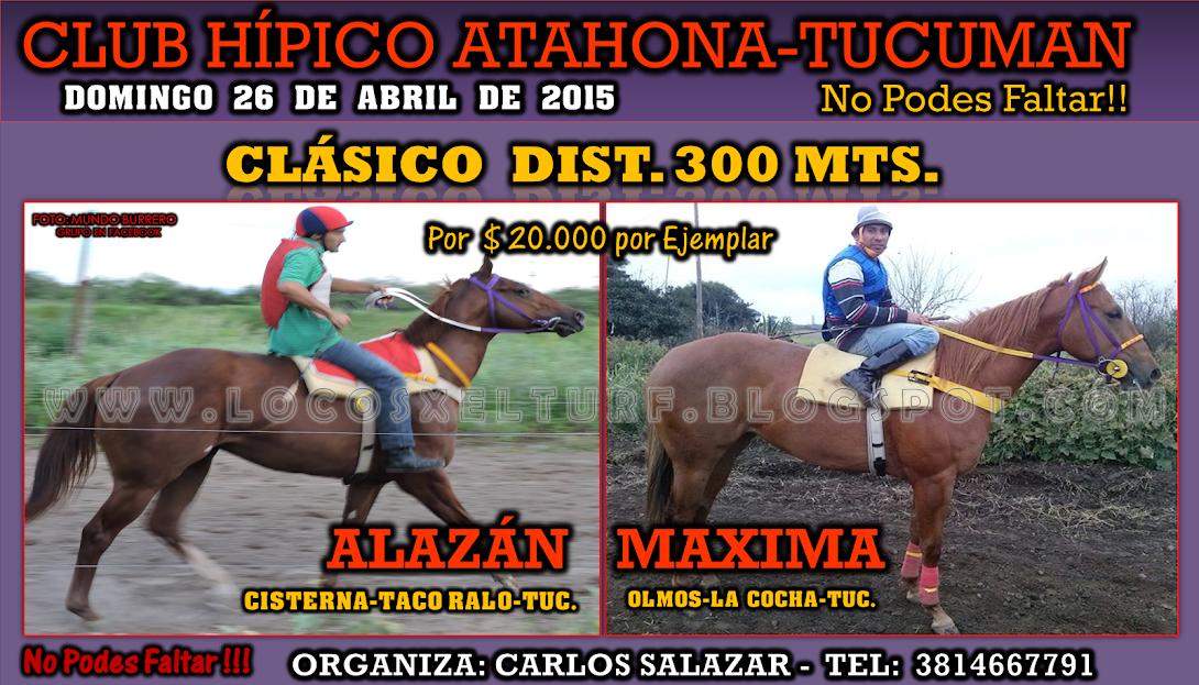 26-04-15-HIP. ATAHONA-CLAS-
