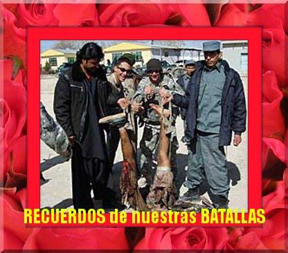 HEY MUNDO- EL EJERCITO DE EE.UU ESTA PARA CUIDARLOS Y PROTEGERLOS