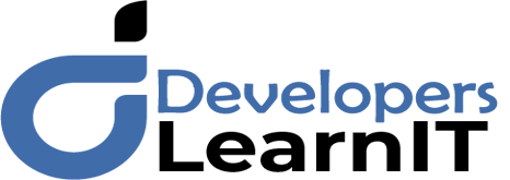 DevelopersLearnIt - Learn Software Development with easy to understand articles