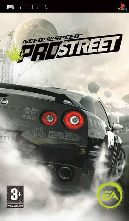 descargar juegos gratis para psp 1 link