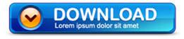 http://www.dewaekaprayoga.com/eb00ok/ebook-copywriting-dewaekaprayoga.pdf.zip