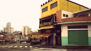 Vila Santa Isabel, Zona Leste de São Paulo, história de São Paulo, bairros de São Paulo, Vila Formosa, Tatuapé, Vila Mafra, samba, Cartola, Dona Zica, Mangueira, mpb