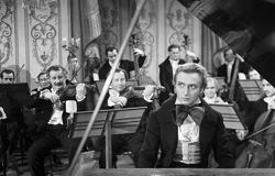 Photo from film The youth of Chopin