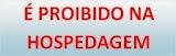 HOSPEDAGEM: