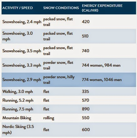 http://snowshoes.com/learn/article/fitness-benefits-of-snowshoeing
