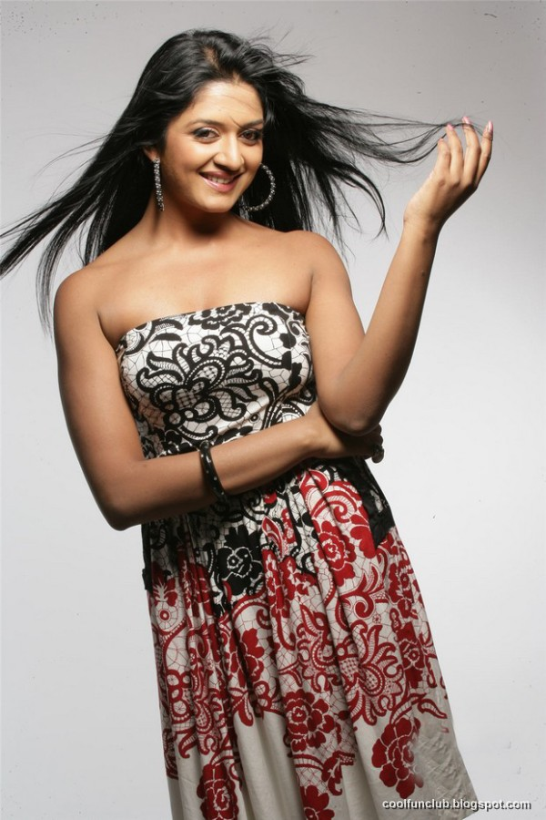 Vimala Raman, Pretty Indian Actress Photo Collection