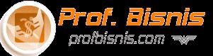 Belajar SEO dan Blog Bagi Pemula
