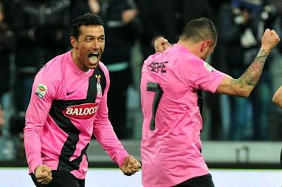 Video Gol Serie A sky 18 Dicembre