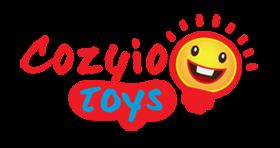 Cozyio Toys
