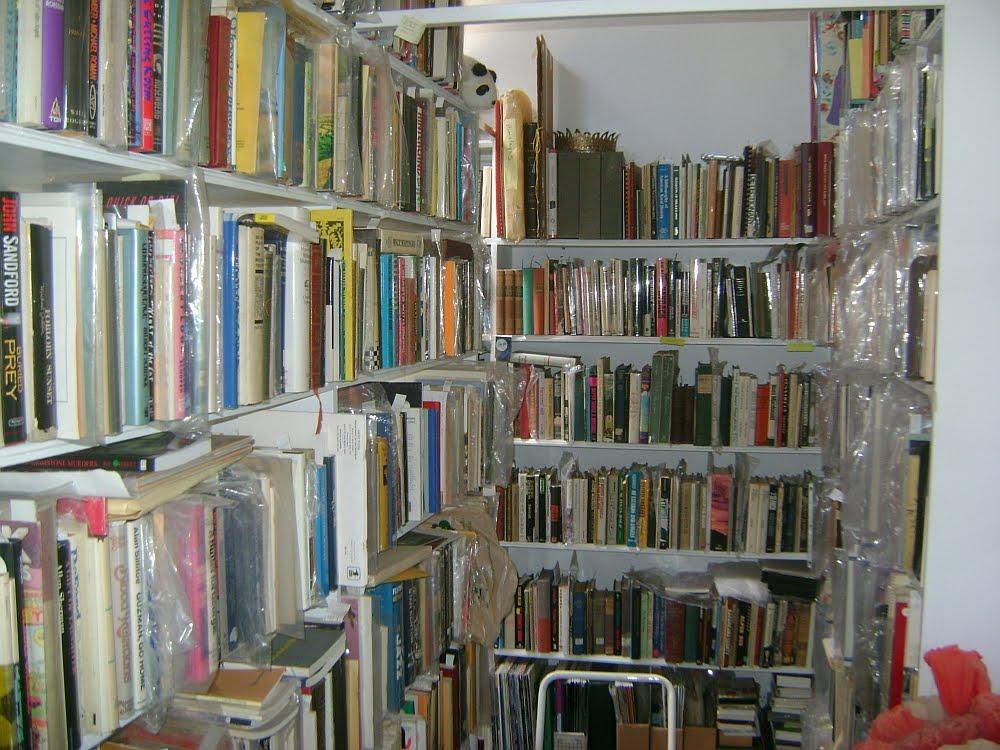 Cedarville Book A Room