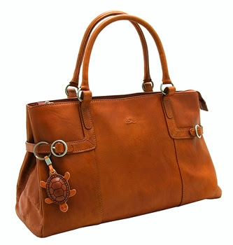 handbags Leather