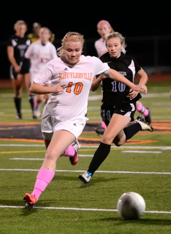 schuylerville girls Please be advised that today's (sept 5) girls varsity and jv soccer games will  begin at 5 pm (originally scheduled for 4:30 pm) at glens falls.