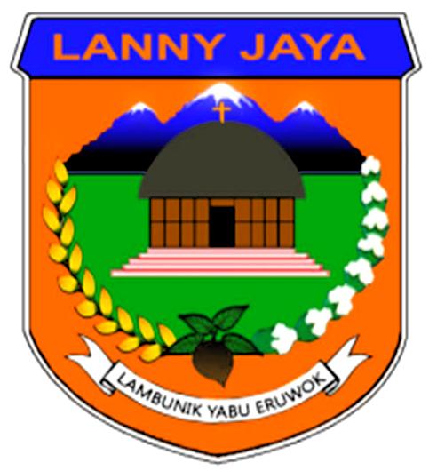Pengumuman CPNS Tiom - Kabupaten Lanny Jaya - Papua