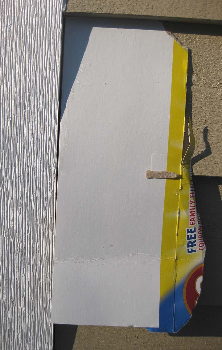 Caulking Vinyl Windows Gap Jpg Allure Vinyl Plank Websites And Posts On Allure Vinyl Plank The