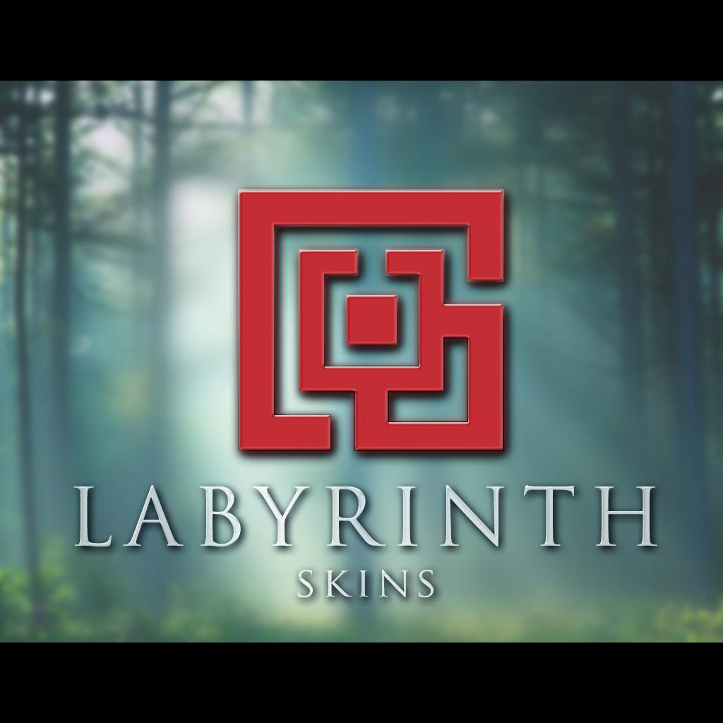 -LABYRINTH-