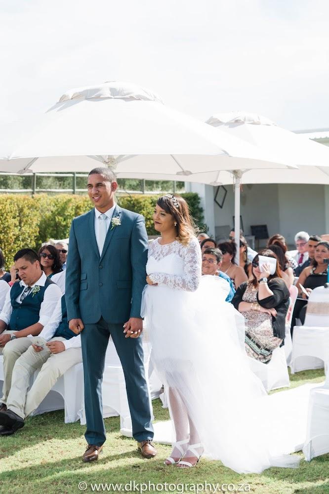 DK Photography CCD_4809 Preview ~ Lauren & Juan-Pierre's Wedding in In The Vine, Stellenbosch