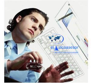 Instrumentos -Diagnósticos-anamnesis-medico-psiquiatra