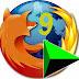 IDM Ne marche pas avec le Navigateur Firefox 9.0.1 ?
