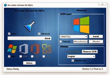 Re-Loader-Activator-download