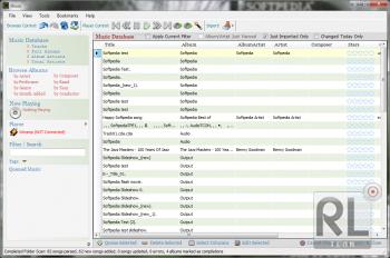 protector suite 2012 key license.rar