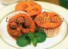 resep cupcake caramel