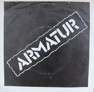 Armatur (Sweden, 1980)