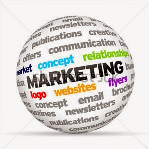 Mengenal Contoh SOP Perusahaan bidang Marketing