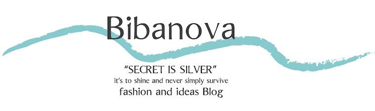 Bibanova english
