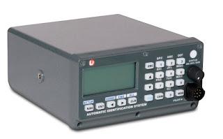 Морская автоматическая система идентификации PROTEC™-M