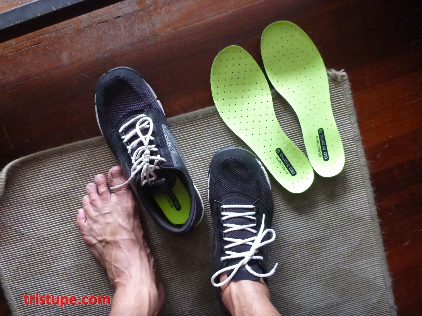 Sketchers Shoe Store Albuquerque Black Friday