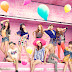 [THEHALLYU] 9 OUTFIT IDEAS TO SNSD CONCERT!