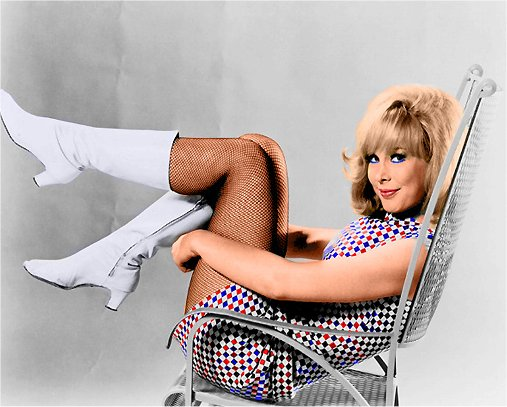 barbara eden plastic surgerybarbara eden son, barbara eden foto, barbara eden 2016, barbara eden judo, barbara eden biography, barbara eden height weight, barbara eden dream of jeannie, barbara eden, barbara eden pictures, barbara eden age, barbara eden today, barbara eden net worth, barbara eden measurements, barbara eden photos, barbara eden hot, barbara eden feet, barbara eden murio, barbara eden imdb, barbara eden plastic surgery, barbara eden images